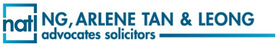 NATL Logo
